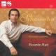 Muti,Riccardo/Wiener Philharmoniker :Sämtliche Sinfonien