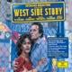Bernstein/Carreras/Te Kanawa/+ :West Side Story (Ltd.Edt.)