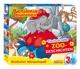Benjamin Blümchen :Tierisch tolle Zoogeschichten