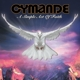 Cymande :A Simple Act Of Faith (Limited Edition/500 Copies)