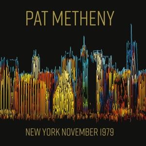 Metheny,Pat