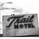 Lafave,Jimmy :Trail Three
