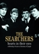 Searchers,The :Hearts In Their Eyes
