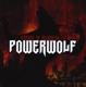 Powerwolf :Return In Bloodred