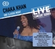 Khan,Chaka :One Classic Night