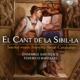 Bardazzi,Federico/Ensemble San Felica :El Cant De La Sibill