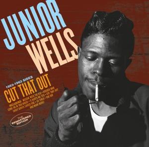 Wells,Junior
