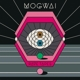 Mogwai :Rave Tapes (LP+MP3)