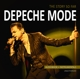 Depeche Mode :The Story So Far