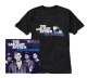 Gaslight Anthem,The :The '59 Sound-CD+T-Shirt Bundle