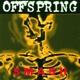 Offspring,The :Smash