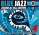 Various :Blue Jazz