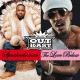 Outkast :Speakerboxx/Love Below