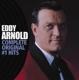 Arnold,Eddy :Complete Original No.1 Hits
