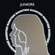 Juniore :Magnifique (10