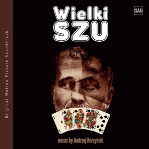 Korzynski,Andrzej