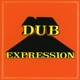 Brown,Errol & The Revolutionaries :Dub Expression