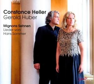 Heller,Constance