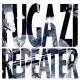 Fugazi :Repeater