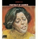 McRae,Carmen :Portrait Of Carmen