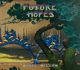 White Willow :Future Hopes (LP)