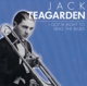 Teagarden,Jack :I Gotta Right To Sing The Blues