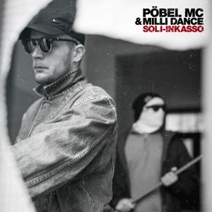 Pöbel MC/Milli Dance