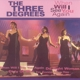 Three Degrees,The :When Will I See You Again
