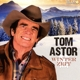 Astor,Tom :Winterzeit