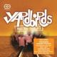 Yardbirds :Making Tracks