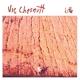 Chesnutt,Vic :Little (LP+MP3,180g)