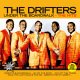 Drifters,The :Under The Boardwalk-The Hits