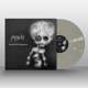 Psyche :Youth Of Tomorrow (LTD Grey Vinyl)