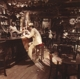 Led Zeppelin :In Through The Out Door (Reissue)