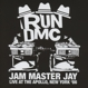 Run DMC :Jam Master Jay-Live At The Apollo,New York 86