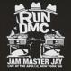 Run DMC :Jam Master Jay-Live At The Apollo,New York 86