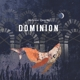 Melrose Quartet :Dominion