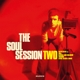 Soul Session,The :Two