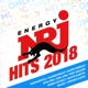 Various :ENERGY Hits 2018
