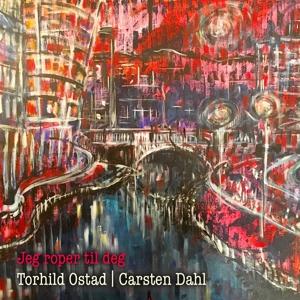 Torhild,Ostad & Dahl,Carsten