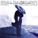 Mike+The Mechanics :Living Years