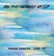 Pat Metheny Group :Phase Dancer?Live,77