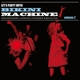 Bikini Machine :Let's Party With Bikini Machine Vol