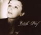 Piaf,Edith :Hymne A L'Amour