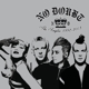 No Doubt :The Singles 1992-2003