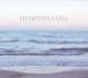 Sanz,Albert :Mediterranies