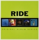 Ride :Original Album Series