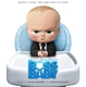 OST/Various :Boss Baby