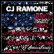 Ramone,CJ :American Beauty LP