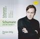 Uhlig,Florian :Schumann und die Sonate II
